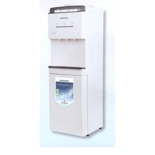 ابسردکن سرد و گرم گاسونیک GWD-565