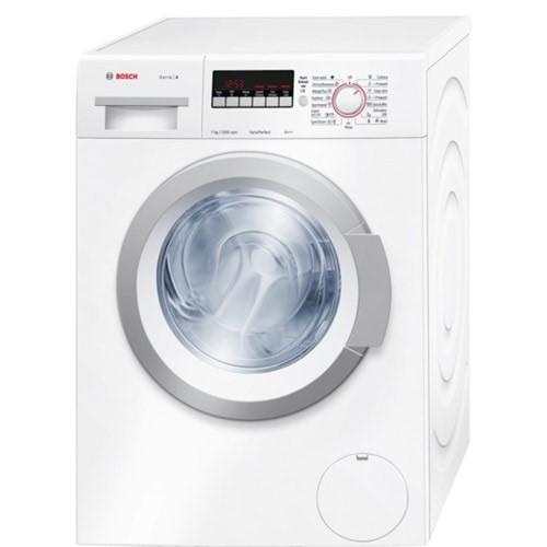 ماشین لباسشویی بوش WAK24265IR