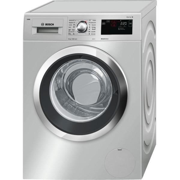 ماشین لباسشویی بوش WAT2465XIR