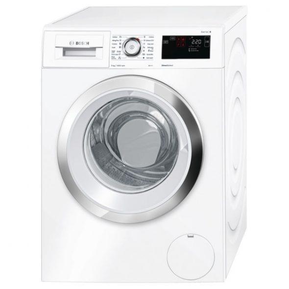 ماشین لباسشویی بوش WAT28561IR
