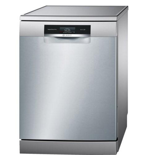 ماشین ظرفشویی بوش SMS88TI01M