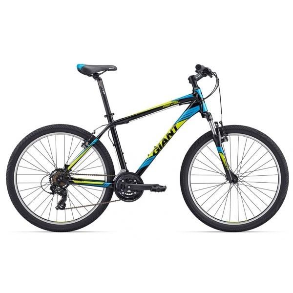 دوچرخه کوهستان جاینت Revel 2