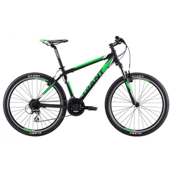 دوچرخه کوهستان جاینت Rincon