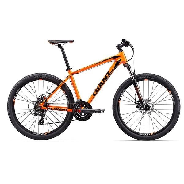 دوچرخه کوهستان جاینت ATX 2