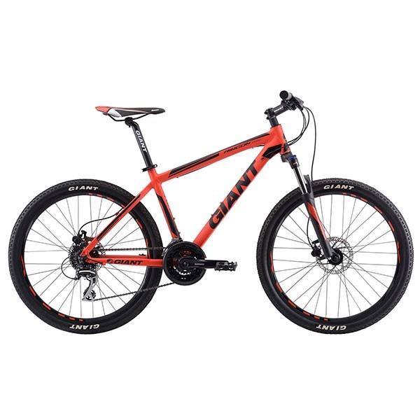 دوچرخه کوهستان جاینت Rincon Disc