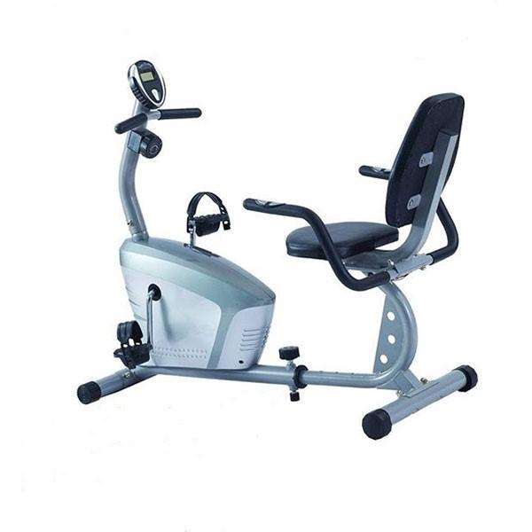 دوچرخه ثابت تایتان فیتنس 43003