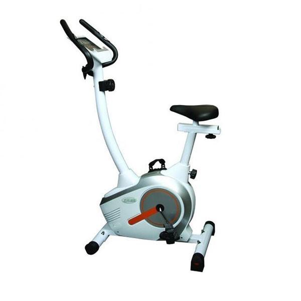 دوچرخه ثابت تایتان فیتنس 51000