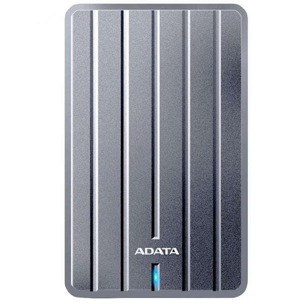 هارد دیسک اکسترنال ADATA HC660 - 2TB