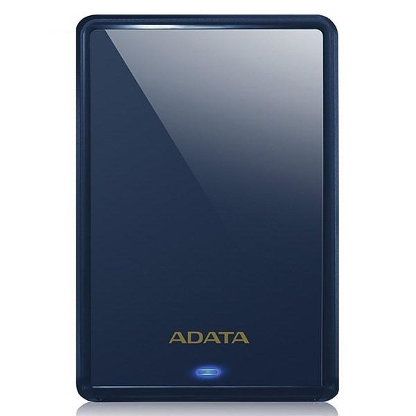 هارد دیسک اکسترنال ADATA HV620S - 1TB