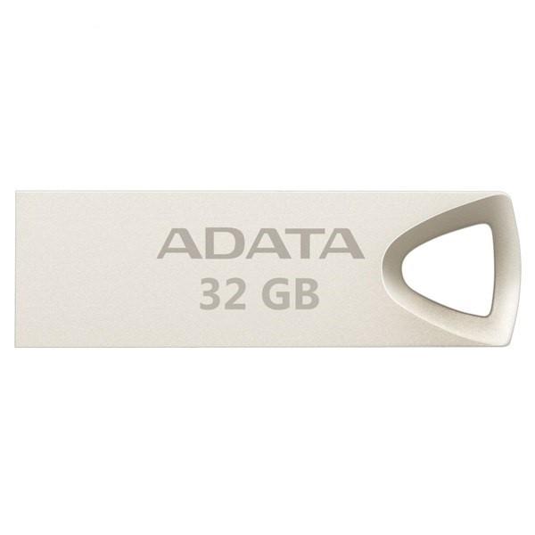 فلش مموری ای دیتا UV210 - 32GB