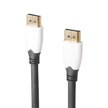کابل دایو DisplayPort CP2802