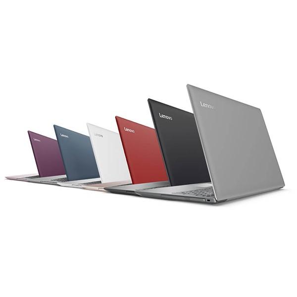 لپ تاپ لنوو Ideapad IP320
