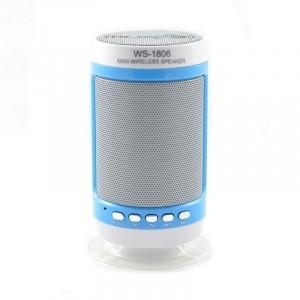 اسپیکر  وستر  WS1608