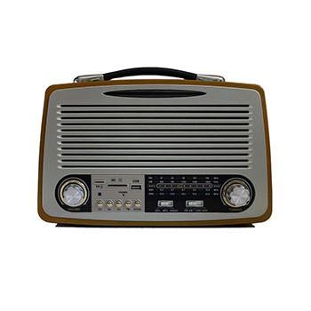 رادیو چندکاره کیمای  DM1700BT