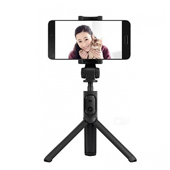مونوپاد شیائومی Selfie Stick Bluetooth Tripod Holder