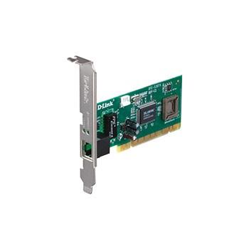 کارت شبکه دی لینک  Fast Ethernet Desktop  DFE-530TX