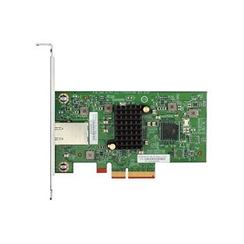 کارت شبکه دی لینک PCI Express DXE-810T