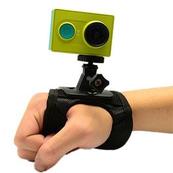 نگه دارنده دوربین شیائومی Yi Wrist Strap Hand Band for Yi Sports
