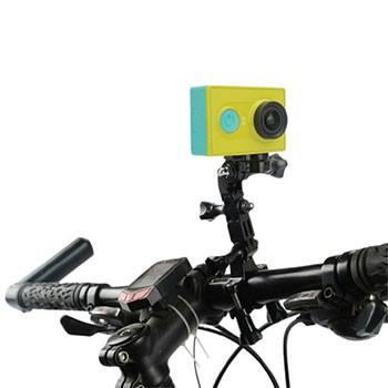 نگه دارنده دوربین شیائومی  Yi Action Bike Mount
