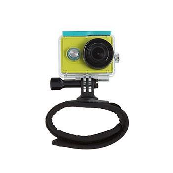 نگه دارنده دوربین شیائومی YI Wrist Strap Mount Action