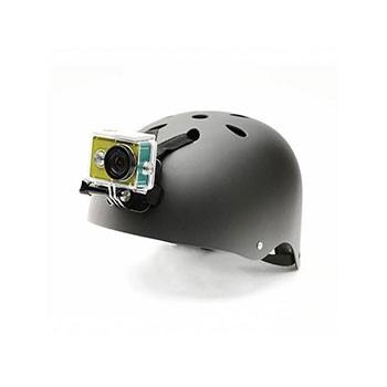 نگه دارنده دوربین شیائومی Yi Action Helmet Mount