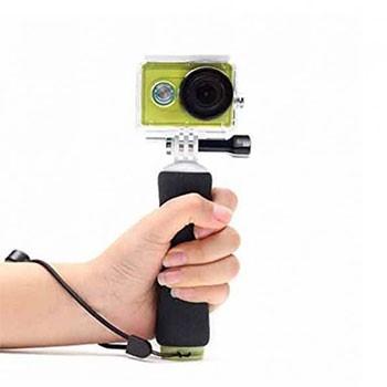نگه دارنده دوربین شیائومی Yi Floating Grip Action
