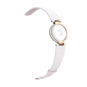 دستبند  شیائومی Amazfit Moon Frost Smart
