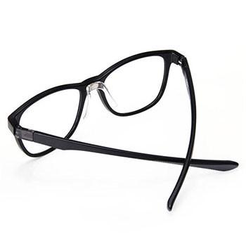 عینک شیائومی Roidmi B1 Detachable Protective