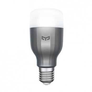لامپ شیائومیYeelight Smart LED Bulb IPL E27