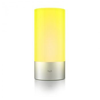 چراغ خواب شیائومیYeelight LED Bluetooth