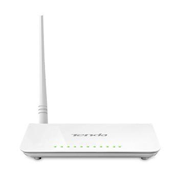 مودم روترتندا Wireless ADSL2+ Broadband CPE D151