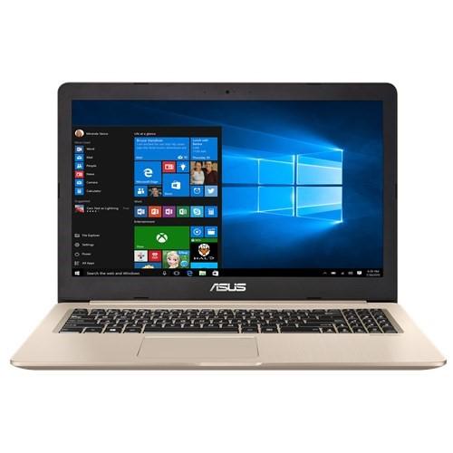 لپ تاپ ایسوس VivoBook Pro N580VD