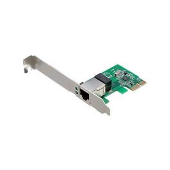 کارت شبکه PCI-E توتولینک PX1000