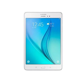 تبلت سامسونگ  Galaxy Tab A