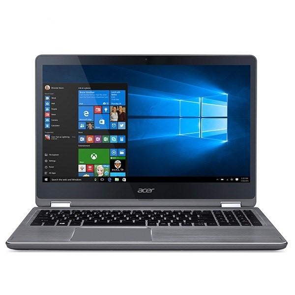 لپ تاپ ایسر  Aspire R5-571TG