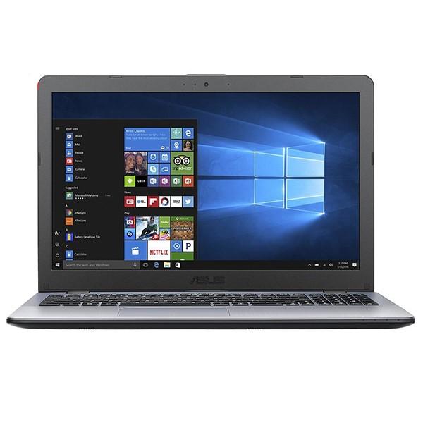 لپ تاپ ایسوس VivoBook R542UQ