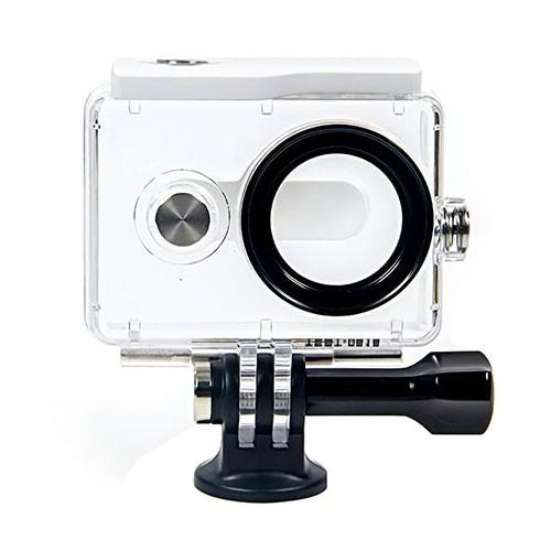 قاب دوربین های شیائومی YI Lite/4K/4K plus
