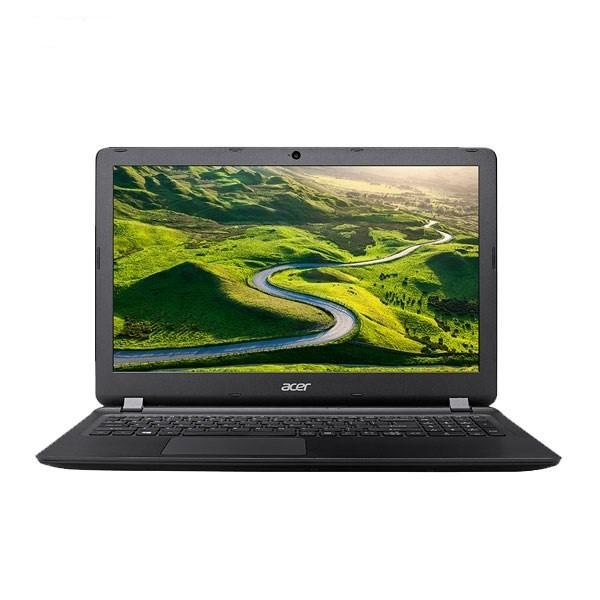لپ تاپ ایسر Aspire ES1-533