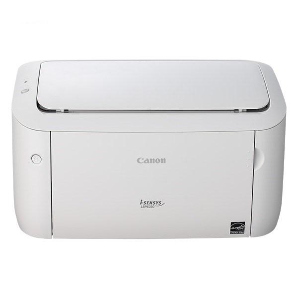 پرینتر کانن i-SENSYS LBP6030-White