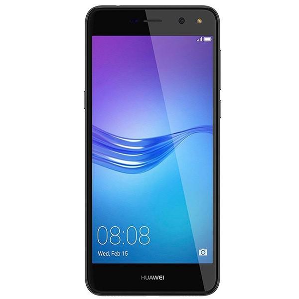 گوشی موبایل هوآوی Y5 2017 4G