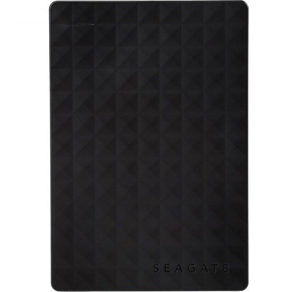 هارد دیسک اکسترنال سیگیت Expansion Portable - 2TB