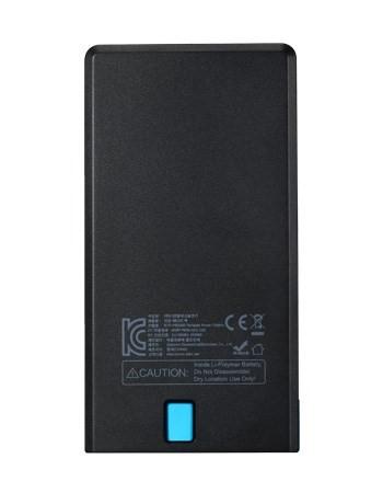 شارژر همراه  توتولینک  TB5000