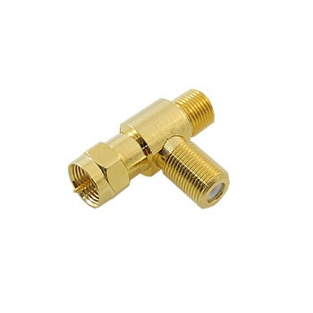 """تبدیل دایو MA 1233 Dual """"F"""" Pin"""