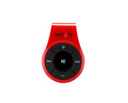 فرستنده هندزفری اکستروم BA100 Carino Bluetooth