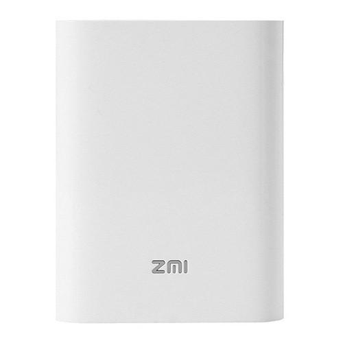 شارژر همراه  و مودم همراه 2G+3G Xiaomi ZMi