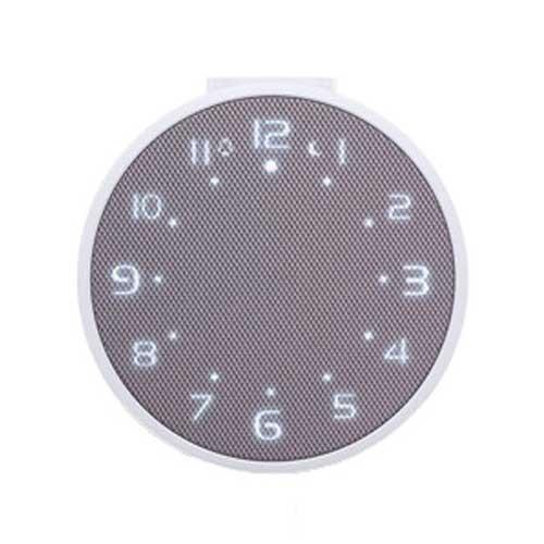 اسپیکر  شیائومی Mi Music Alarm Clock