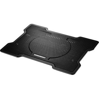 پایه خنک کننده لپ تاپ کولر مستر NOTEPAL X-SLIM