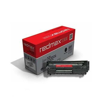 کارتریج تونر لیزری ردمکس Canon EP27 Black  Genuine