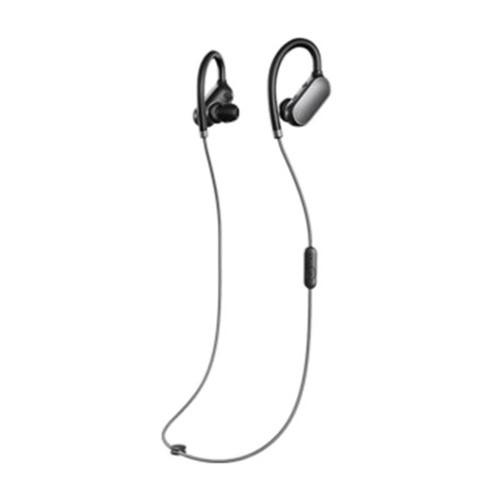 هندزفری شیائومی Mi Sport Bluetooth