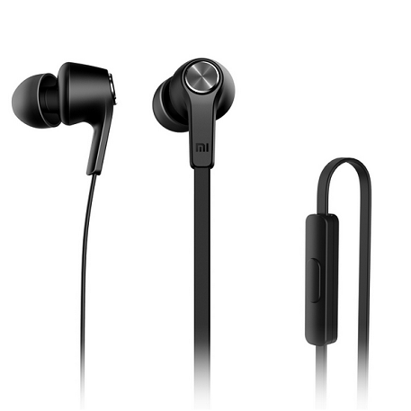 هندزفری شیائومی Mi Piston In-Ear Standard Edition